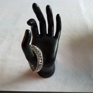 Vintage Sarah Cov Bracelet